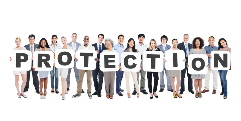 end user security awareness training slpowers