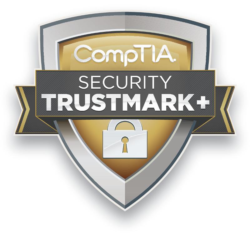 trustmark quality assurance slpowers