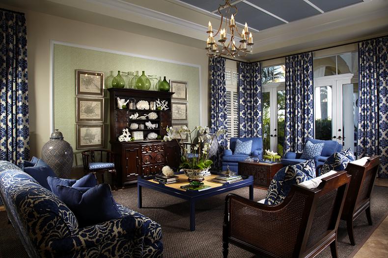 luxury home interior design photo gallery lisa erdmann and associates