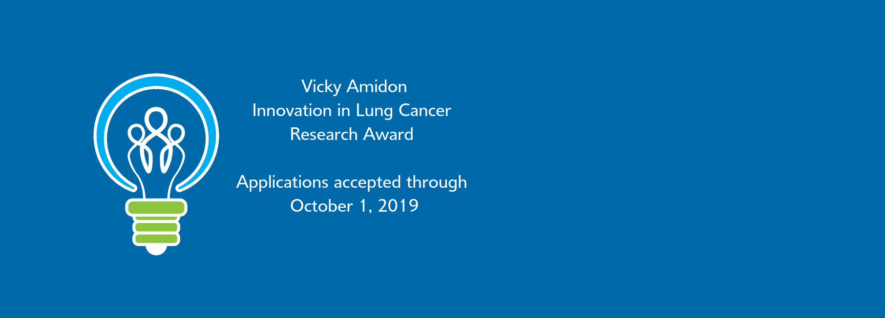 Home   Lung Cancer Initiative
