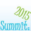 2015 Advocacy Summit will Focus on Empowering Advocates