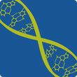 FDA GRANTS BREAKTHROUGH THERAPY DESIGNATION FOR GENENTECH'S ALECENSA® (ALECTINIB) FOR FIRST-LINE TREATMENT OF PEOPLE WITH ALK-POSITIVE NSCLC