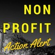 NonProfit Action Alert: Save Tax Deductible Donations