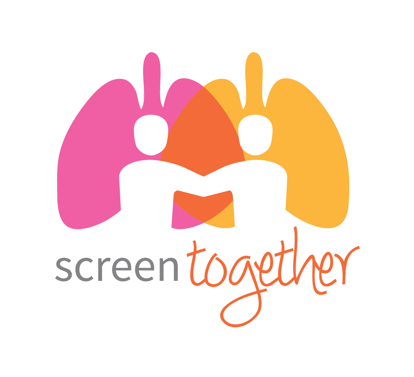 Awareness Campaign Takes Lung Cancer Risk Head-On, Asking North Carolinians to Screen Together