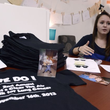 Fayetteville Academy student uses personal inspiration to raise funds for lung cancer research
