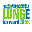 10th Annual Raleigh LUNGe Forward 5K Run, Walk & Rally