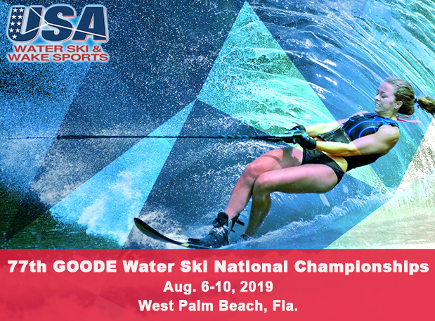 77th_GOODE_Water_Ski_National_Championships_XEAALSZF.jpg