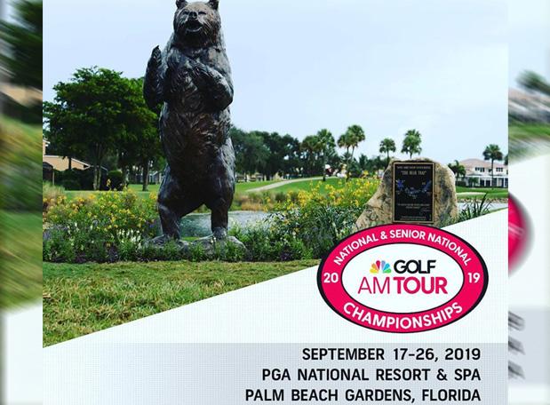 Golf_Channel_Amateur_Championships_NLVNRXFM.jpg