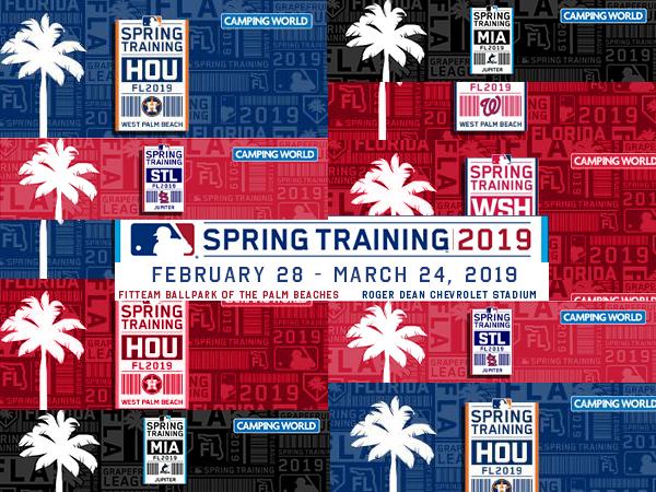 MLB_Spring_TrainingF_ESXAMIGZ.jpg