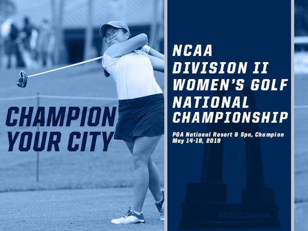 NCAA_womens_golf_MFUUXTMG.jpg
