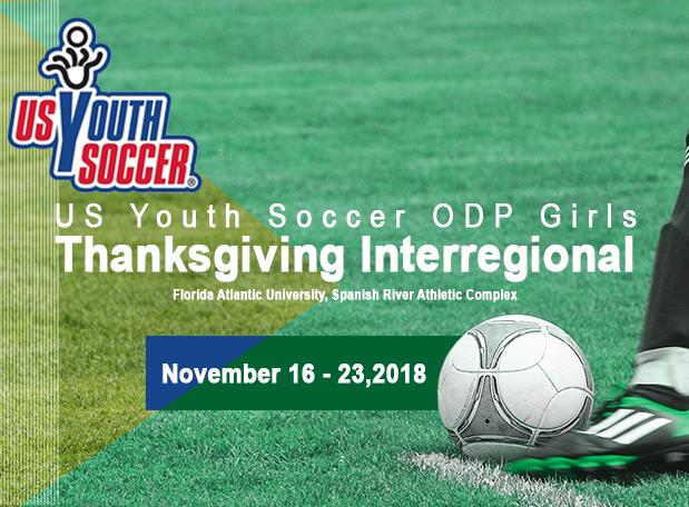 US_Youth_Soccer_ODP_Girls_Thanksgiving_Interregional_PBTEJANU.jpg