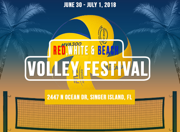 Red_white_and_volley_MFBIMKGF.jpg