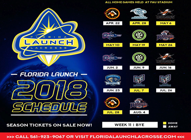 Fl_Launch2018_EMJXOORM.jpg