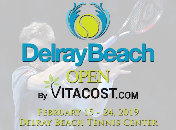 Delray_Beach_Open2019_DPSAGLNN.png