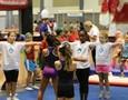 2017 Kids Fitness Festival