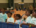 2015 Kids Fitness Festival of the Palm Beaches