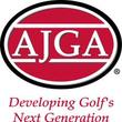 Amino Vital® / Joey D Golf Junior Championship
