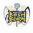Bash At The Beach Lacrosse