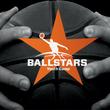 Ball Stars Youth Camp