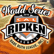 Cal Ripken Baseball World Series (10U)