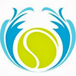 Delray Beach Open by the Venetian Las Vegas