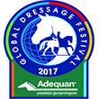 Adequan Global Dressage Festival