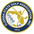 FSGA Women's Amature Championship