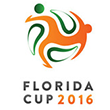 The Florida Cup