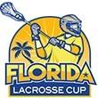 Florida Lacrosse Cup & Showcase