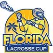 Florida Lacrosse Cup