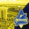 Major League Lacrosse: Florida Launch vs. Atlanta Blaze