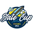 FYSA State Cup Qualifier