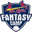 16th Annual St. Louis Cardinals Fantasy Camp