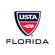 USTA Florida Level 4 Gulfstream Boys 12s/14s