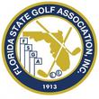 Florida Junior Tour at Quail Ridge