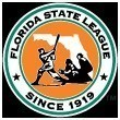 Florida State League Baseball