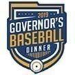 Governor's Baseball Dinner