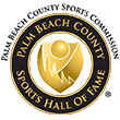 2017 Palm Beach County Sports Hall of Fame Induction Banquet