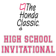 Honda Classic High School Invitational