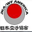 JKA / WF Americas 2016 Camp & Tournament