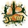 Girls Jupiter Jam