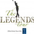 LPGA Legends Tour - Walgreens Charity Championship