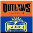 Major League Lacrosse: Florida Launch vs. Denver Outlaws