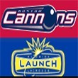 Major League Lacrosse: Florida Launch vs. Boston Cannons