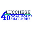 The Lucchese 40 Goal Challenge