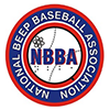 National Beep Baseball World Series - Awards Dinner
