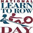 National Learn To Row Day @ North Palm Beach Rowing Club