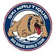 Ski Nautique Big Dawg World Tour Qualifier
