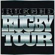 Rugged Rugby Tour