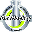 OneHockey Florida Faceoff